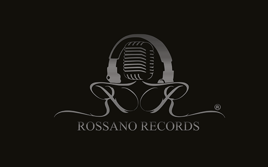 Rossano Records